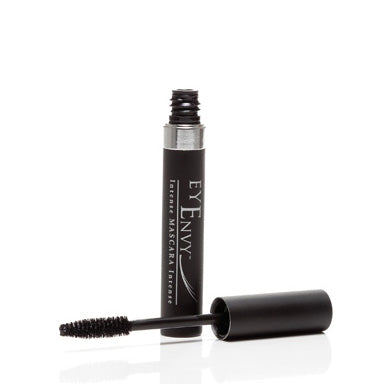 EyEnvy Intense Mascara - The Boutique by Sour Apple Beauty Bar