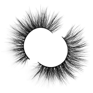 TOPANGA- Mink Lashes - The Boutique by Sour Apple Beauty Bar