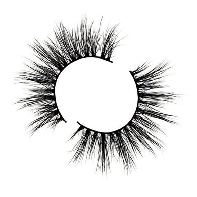 ULTRA BABE- Mink Lashes - The Boutique by Sour Apple Beauty Bar