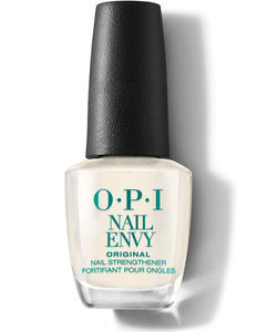Nail Envy Original - The Boutique by Sour Apple Beauty Bar