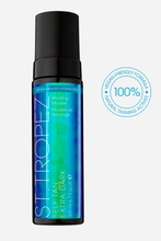 "Load image into Gallery viewer, Self Tan ""Extra Dark"" Bronzing Mousse - The Boutique by Sour Apple Beauty Bar"