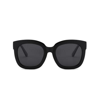 SOPHIE | Shady Lady Sunglasses - Black