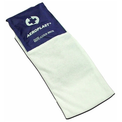 Hot & Cold Pack with Cotton Cover