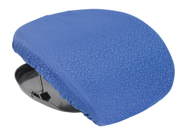Easy Lift Assist Cushion