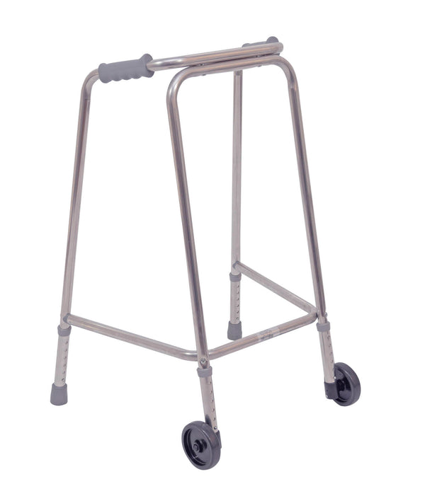 Standard Wheeled Walking Frame