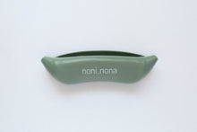 Load image into Gallery viewer, noni.nona Silicone Bib