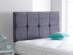 Essential Headboard Guide by FD Beds