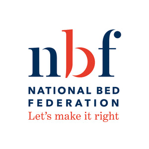The NBF and FD Beds are out to Stop rogue Traders