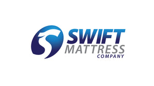 Swift Sports Gravity Gel Mattress