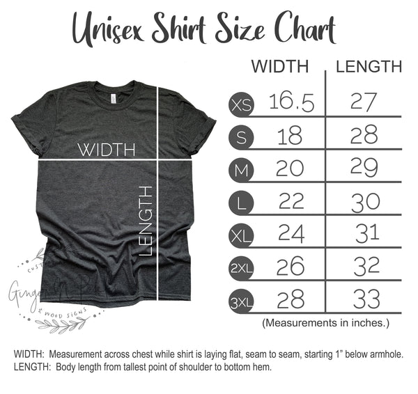 Unisex Crew Neck T-Shirt (With Any Design From Our Store--You Pick The Design)