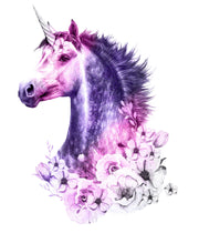 Unicorn T-Shirt Shirts