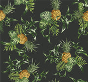 Pineapple T-Shirt Shirts