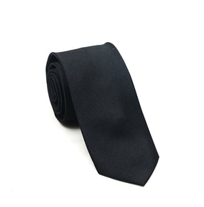 Sable Black Tie