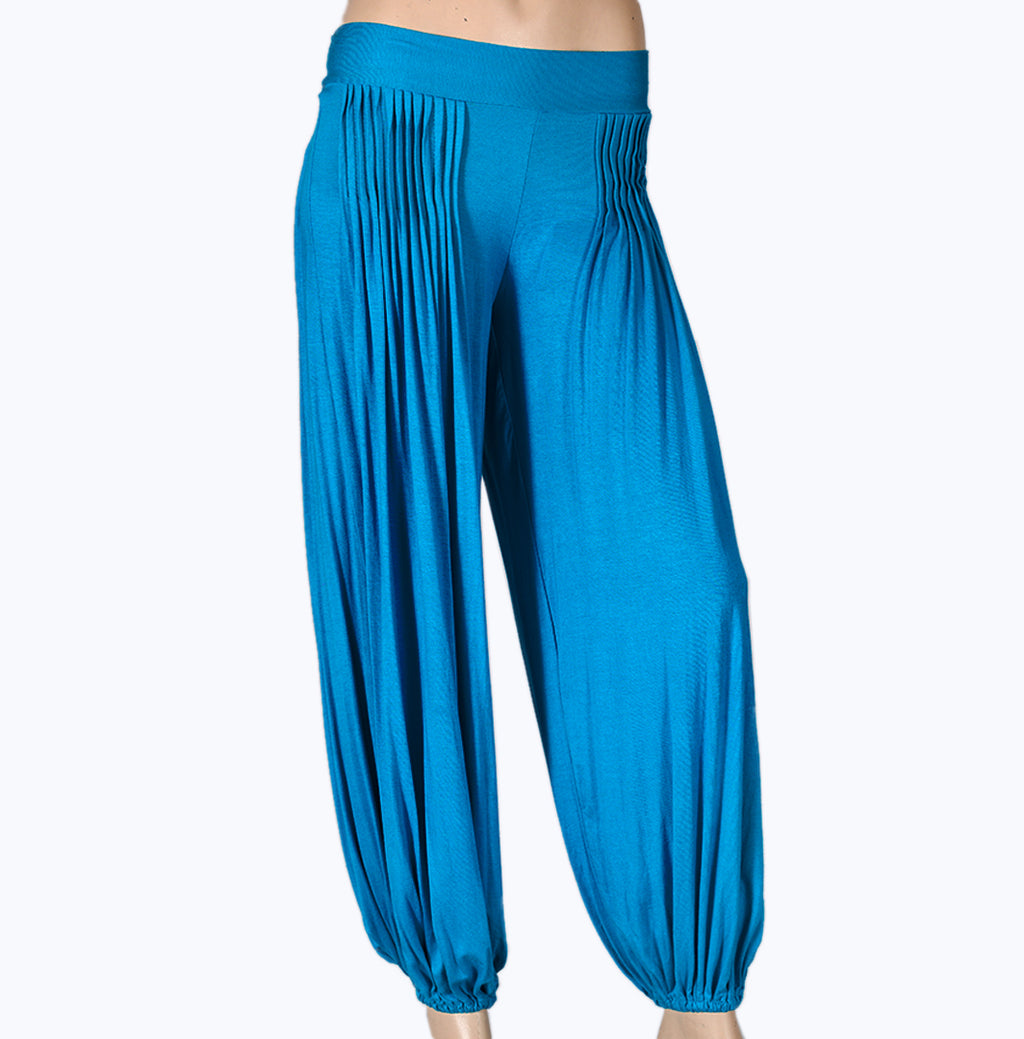 Ferozi Patiala Trouser