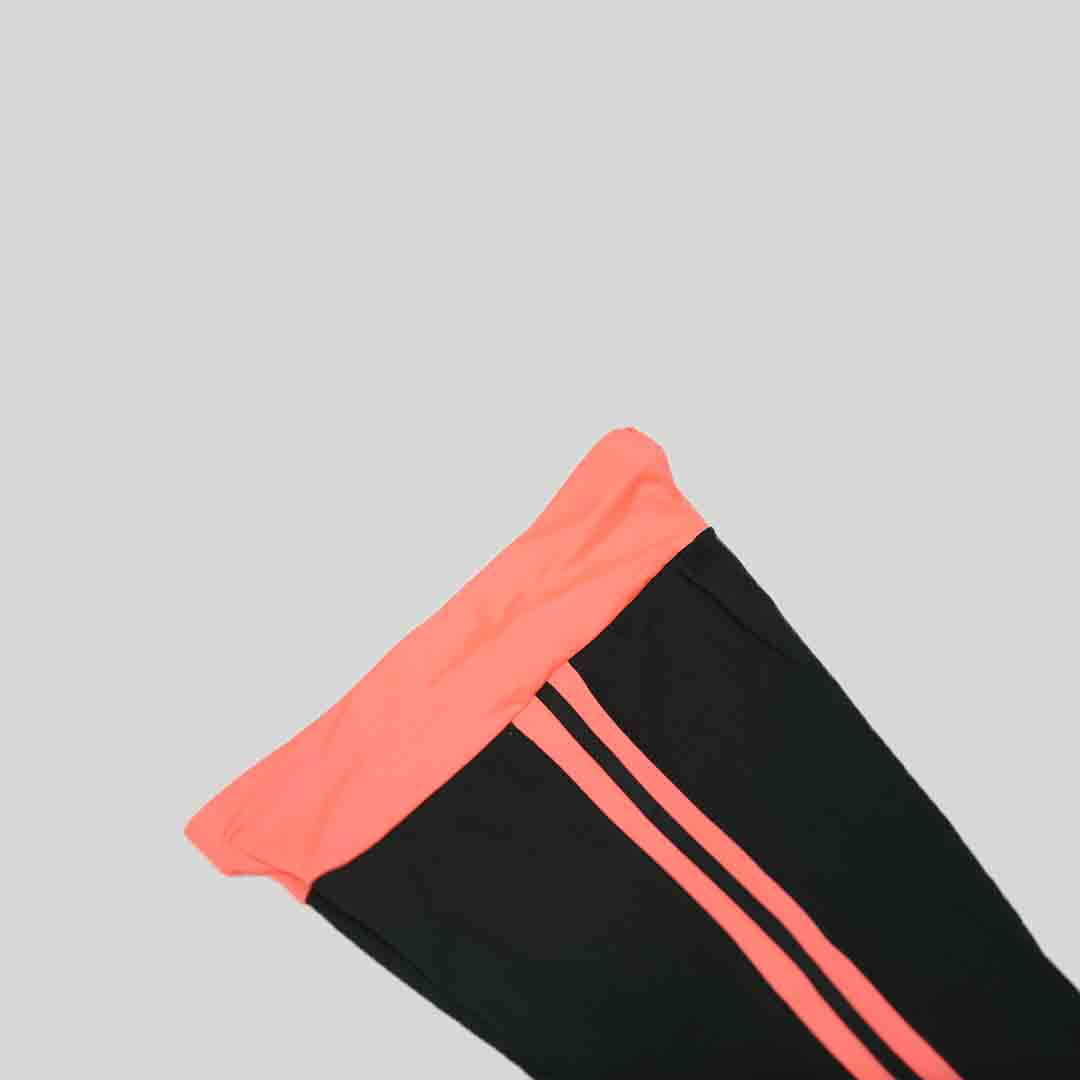 Fusia Pink - Women Tights