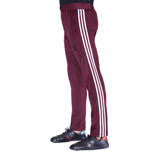 Ads Berry Blue Trouser