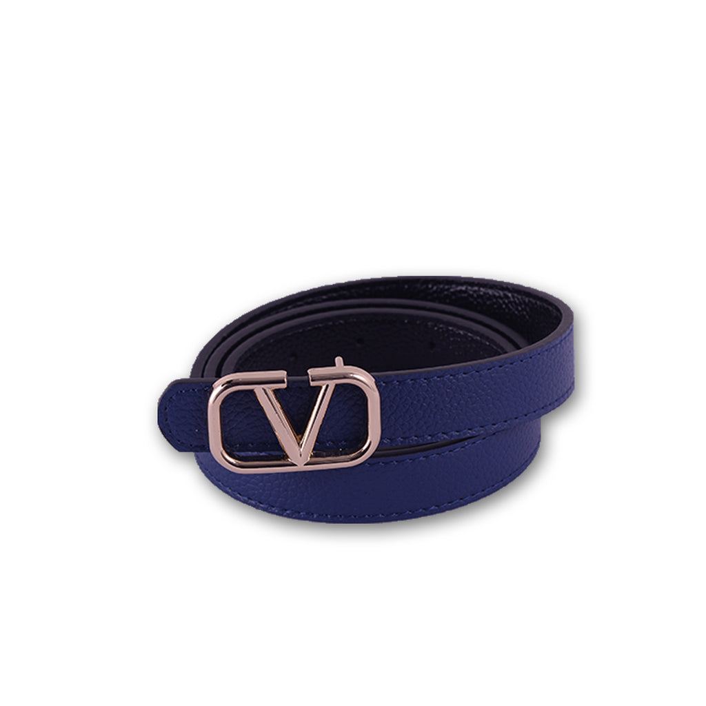 Valentino Women Belt