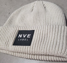 Load image into Gallery viewer, Knit Beanies