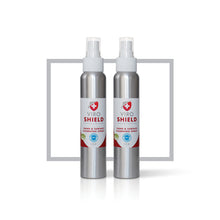 Load image into Gallery viewer, Cinnamon & Clove - Hand & Surface Cleansing Spray