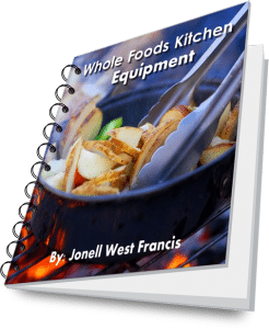Whole Foods Kitchen Equipment Download