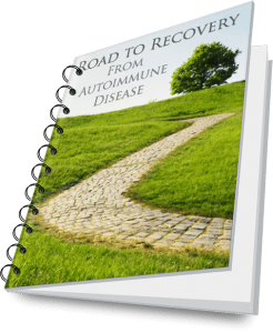 Road To Recovery Download