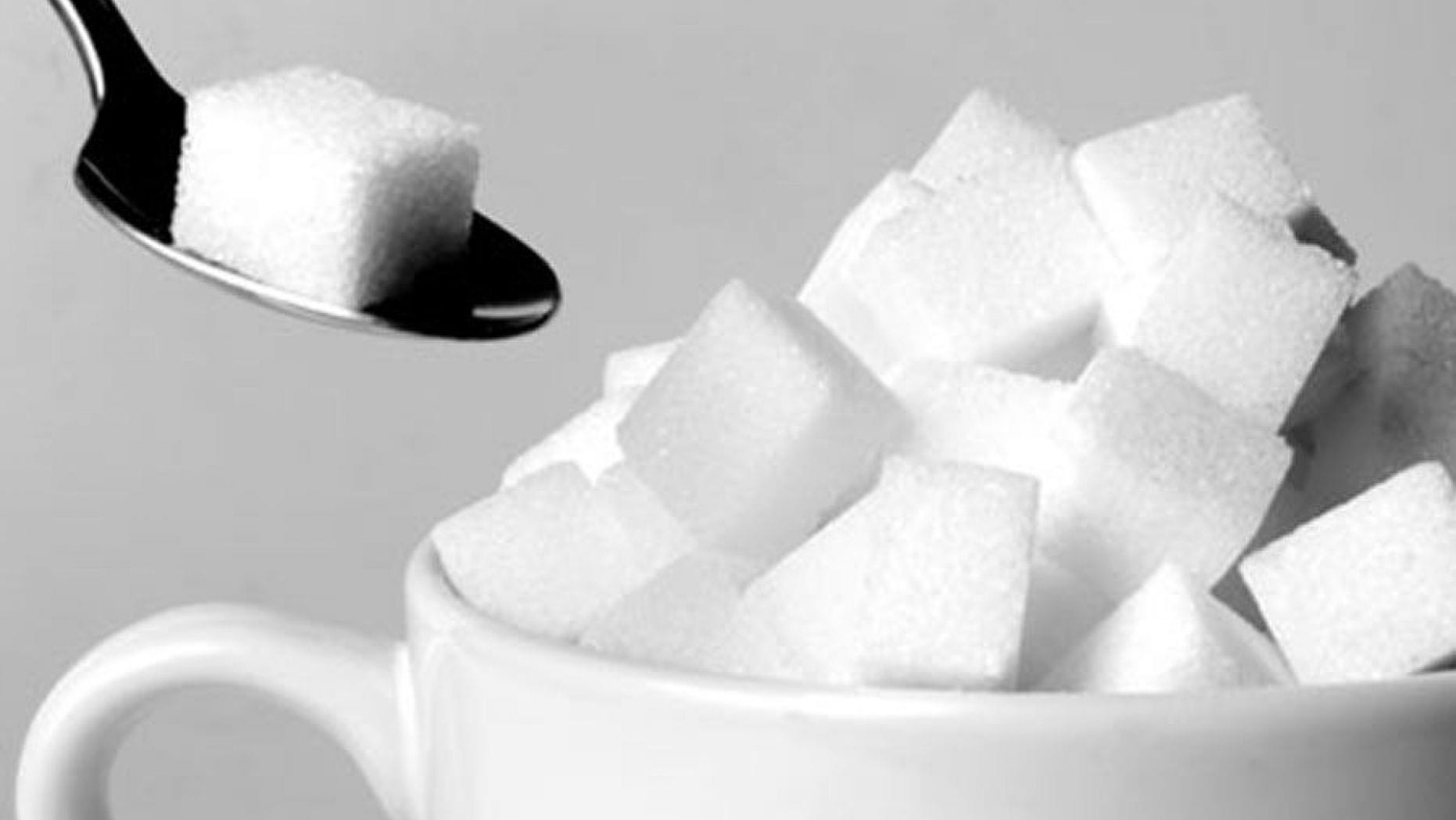 Sugar craving has a root cause, and it's not a personality trait.