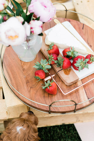 Plan a picnic date with this how-to guide!