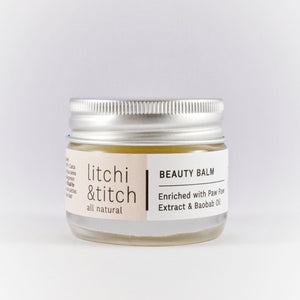 Beauty Balm 50ml