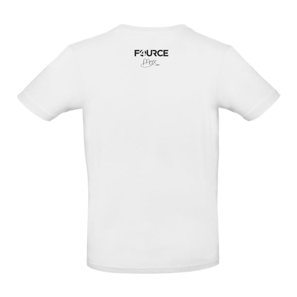 FOURCE | T-shirt Max
