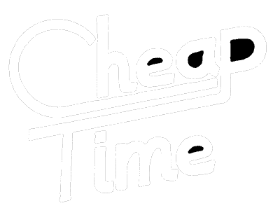 Cheap Time