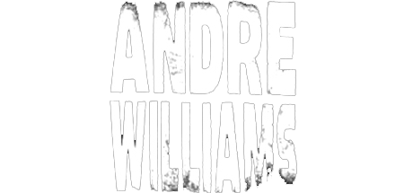 Williams, Andre