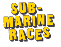 Submarine Races