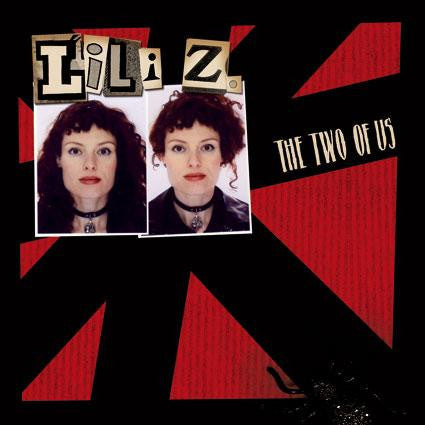 Lili Z - The Two Of Us