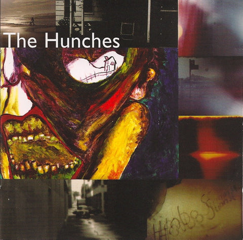 The Hunches/Hobo Sunrise