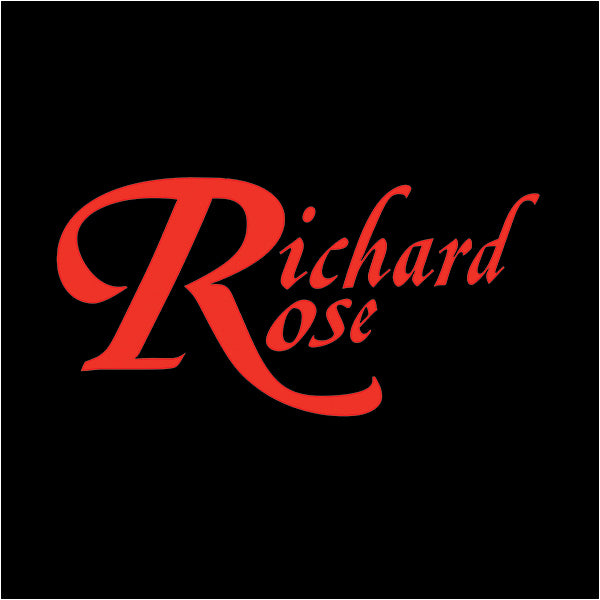 Richard Rose EP
