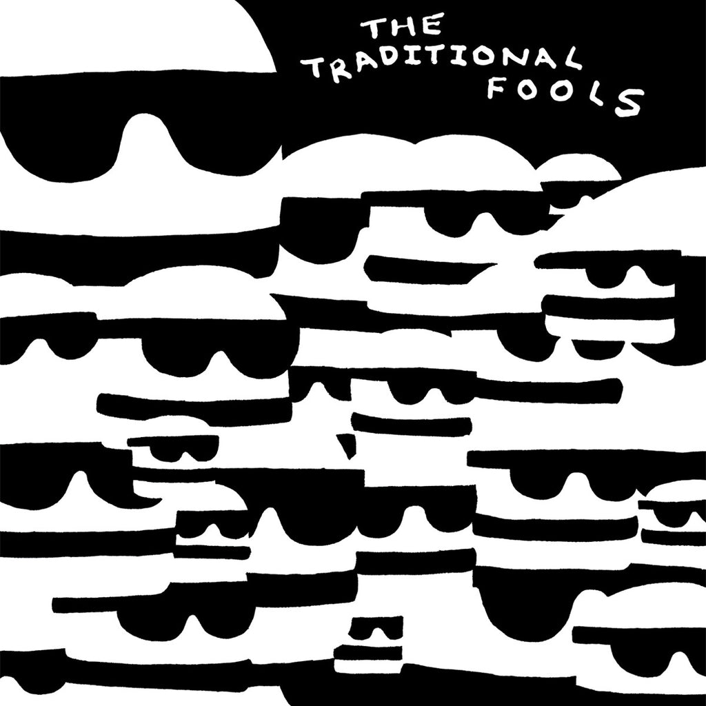 The Traditional Fools / Fools Gold