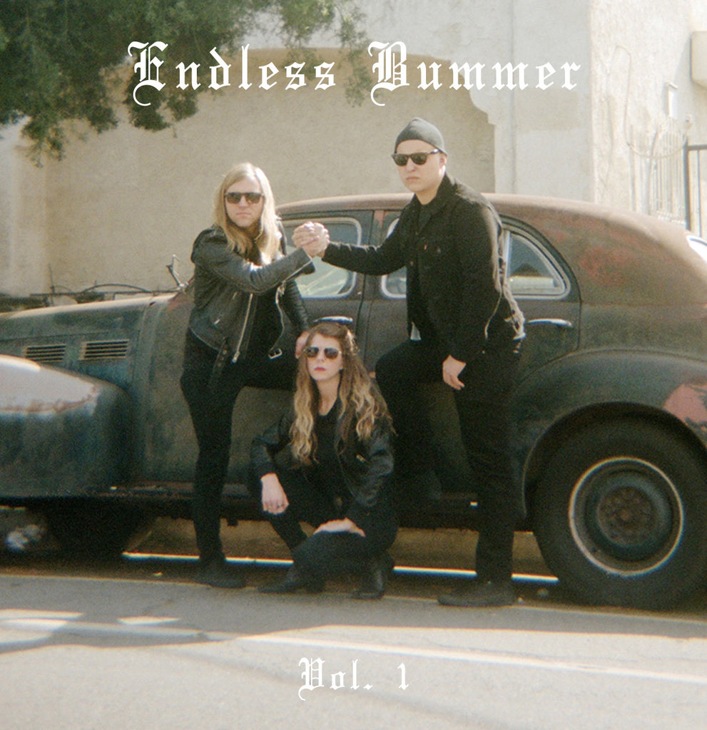 Endless Bummer/Vol.1