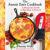 The Auntie Em's Cook Book