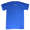 MEATBODIES SHIRT - BLUE