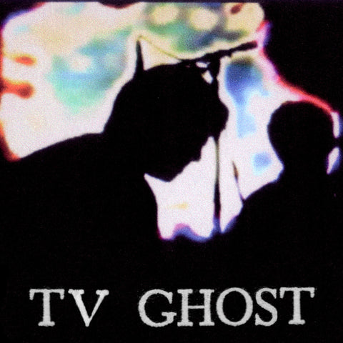 TV Ghost/Mass Dream