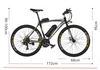 "ACDC 26"" Road Electric-Bike"