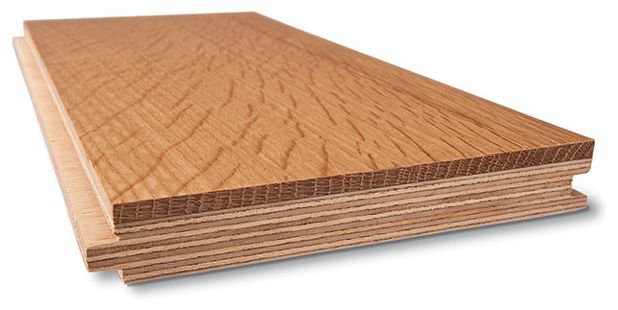 What Is Manufactured Wood Officedesk Com