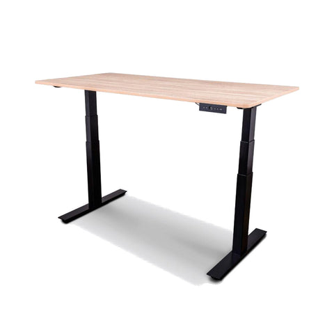 Standing Office Desks