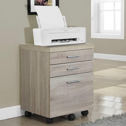 What Is A Lateral Filing Cabinet Officedesk Com
