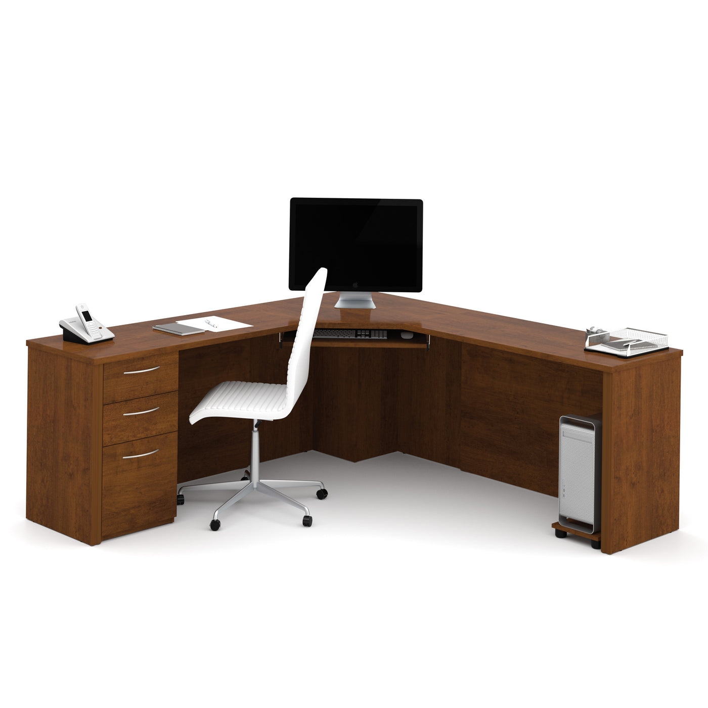Find Your Perfect Office Desk. Buy Computer Desks, Chairs ...