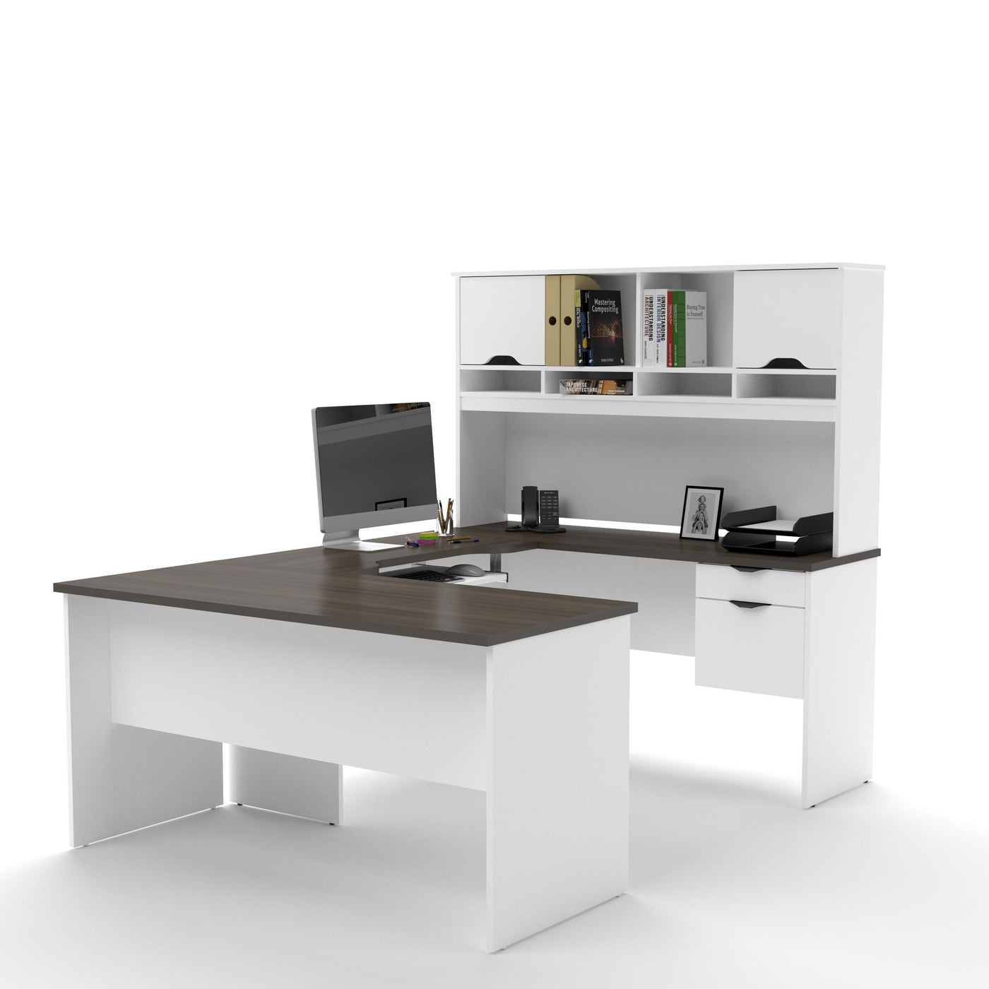 OfficeDesk.com: The Best Place To Buy Office Furniture