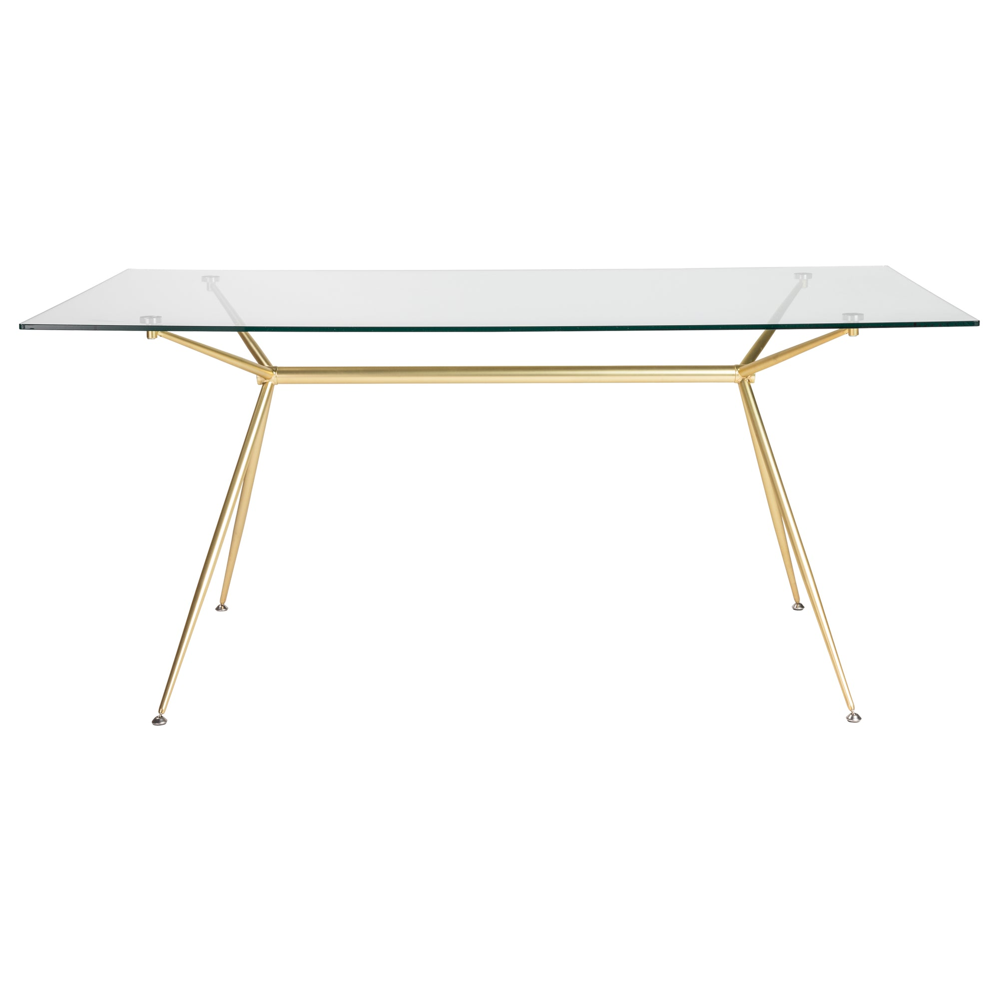 malaysia chairs tables modern office desks online philippines table fabulous furniture glass price uk design ikea photo with image top excellent onl outstanding desk