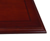 Prestige Collection Premium Rectangular Conference Table (in 12'or 16' Lengths)