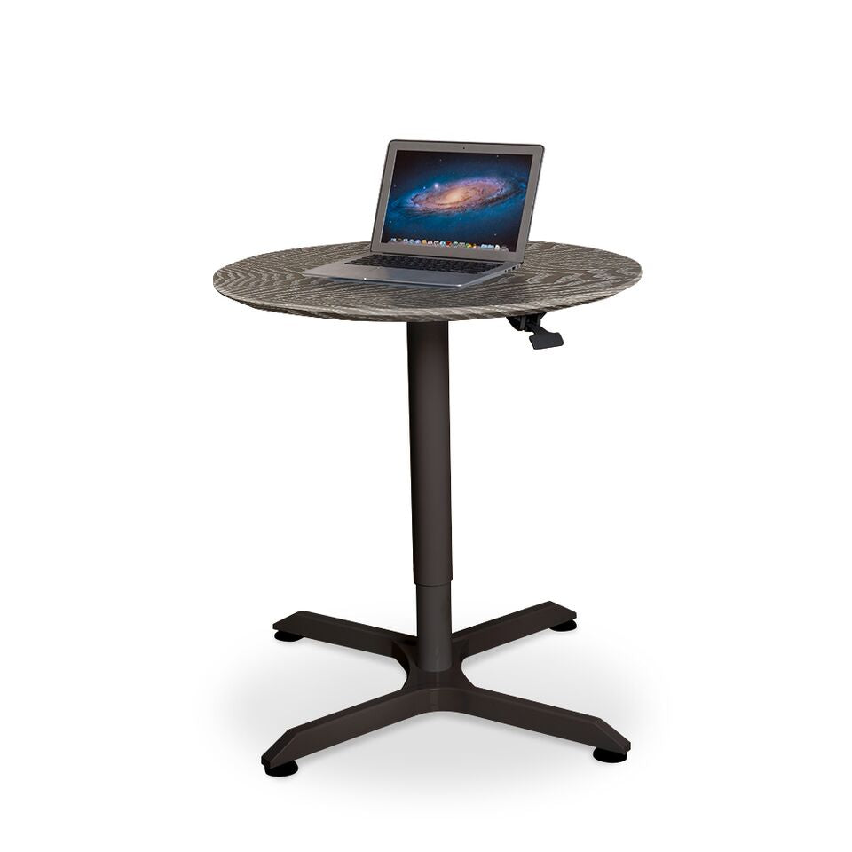 acoustic workstation ocean x leg person desks horizon floor with office products based white desk screens