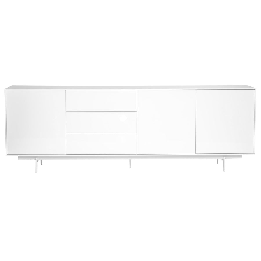 Buy Office Credenzas & Storage Credenzas at OfficeDesk.com on modern office armoire, modern office sectional, modern office computer, modern office painting, modern office furniture, modern office desks, modern office lighting, modern office kitchen, modern office workstation, modern office bench, modern office safe, modern office bed, modern office couch, modern office chandelier, modern office bar, modern office printer, modern office shelving, modern office cabinet, modern office rug,